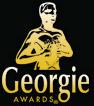 Georgie Award