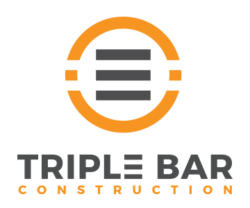Triple Bar Construction